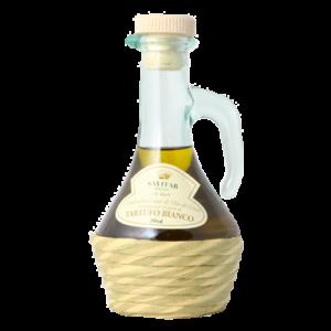 olio di girasole di savitar tartufi san miniato