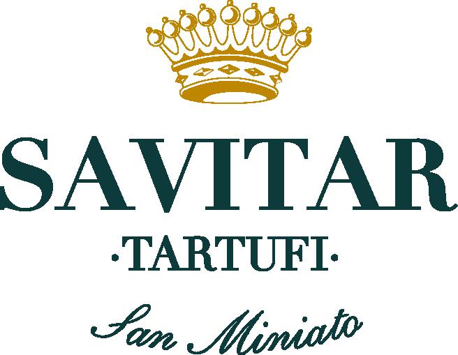 Savitar | Tartufo di qualità